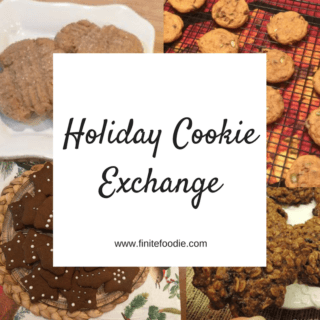 holiday-cookie-exchange